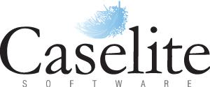 Caselite